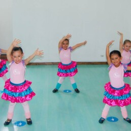 personalized ballet leotards for girls