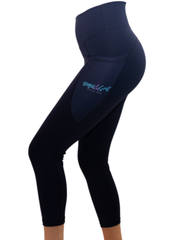 customizable leggins for women