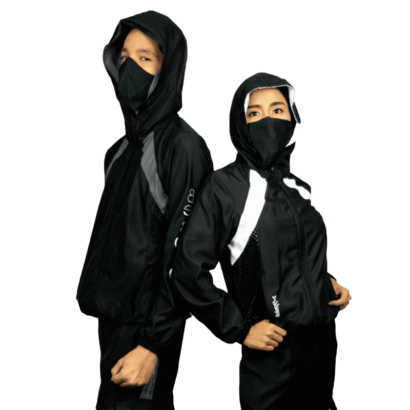 customizable jackets for team
